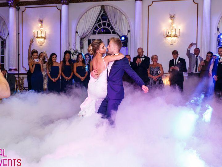 Tmx Da781 51 439252 New York, NY wedding band