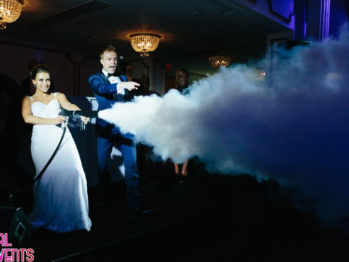 Tmx Da879 51 439252 Rockleigh, NJ wedding band