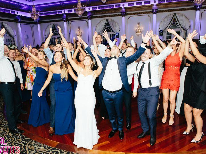 Tmx Da886 51 439252 Rockleigh, NJ wedding band