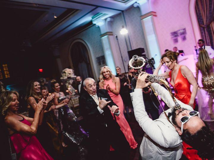 Tmx Ein 002 51 439252 157559782188824 Rockleigh, NJ wedding band