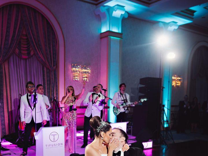 Tmx Img 6197 51 439252 157559775327457 New York, NY wedding band