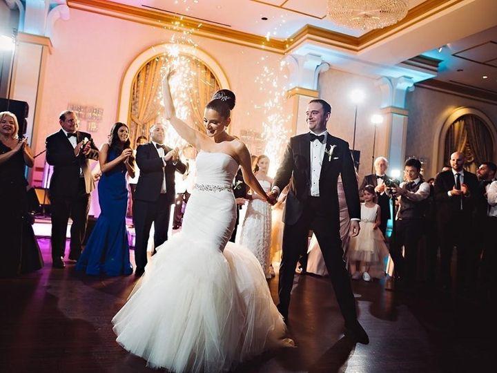 Tmx Img 6265 51 439252 157559773815241 Rockleigh, NJ wedding band