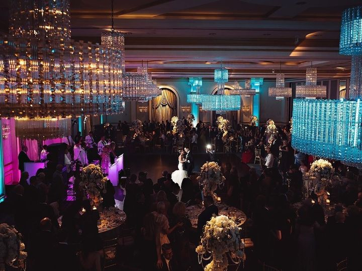 Tmx Img 6266 51 439252 157559774752411 Rockleigh, NJ wedding band