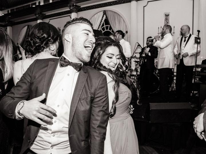 Tmx Ira 1april 96 51 439252 New York, NY wedding band