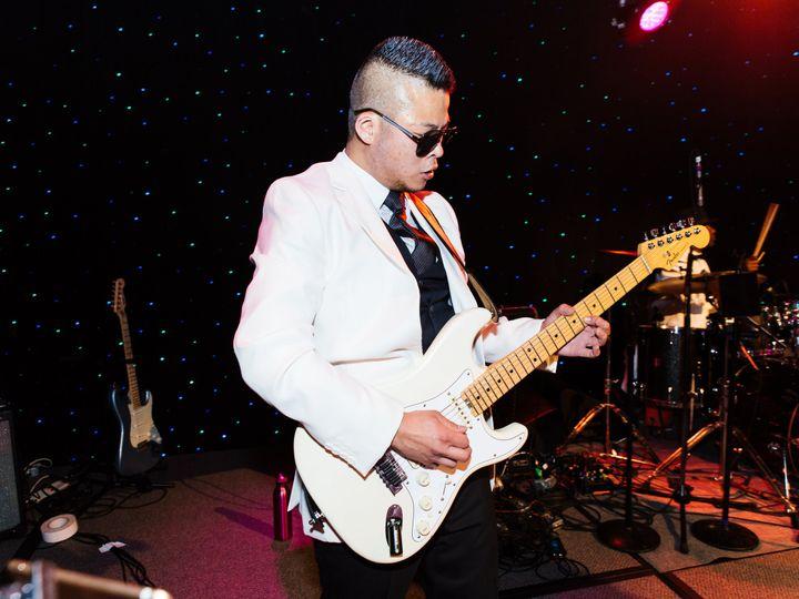 Tmx Iraboston1 133 51 439252 Rockleigh, NJ wedding band