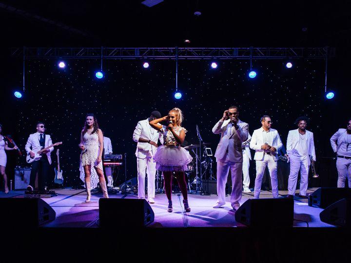 Tmx Iraboston1 45 2 51 439252 Rockleigh, NJ wedding band