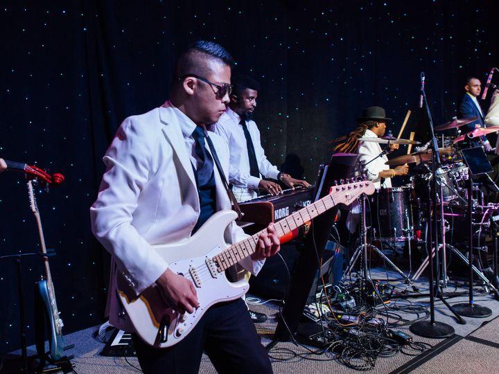Tmx Iraboston1 46 51 439252 Rockleigh, NJ wedding band