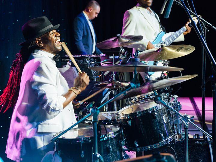Tmx Iraboston1 61 51 439252 Rockleigh, NJ wedding band