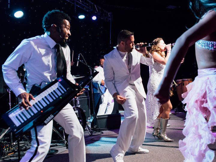 Tmx Iraboston1 73 2 51 439252 Rockleigh, NJ wedding band