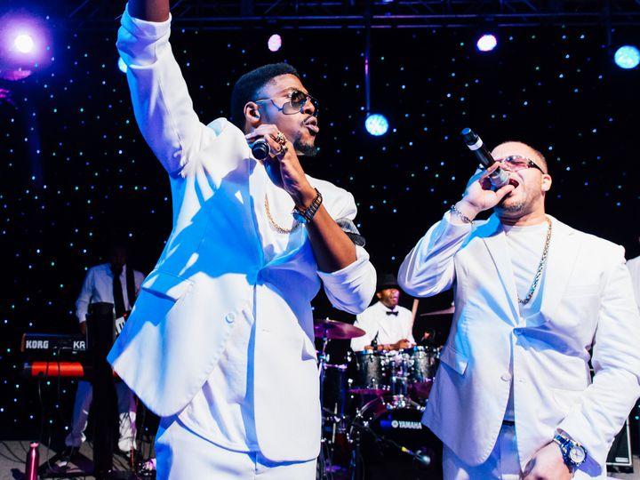 Tmx Iraboston1 95 51 439252 Rockleigh, NJ wedding band