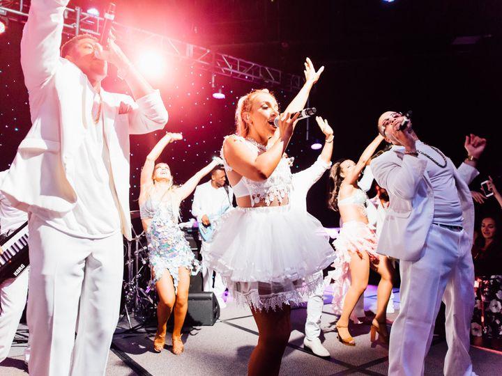 Tmx Iraboston2 38 51 439252 Rockleigh, NJ wedding band