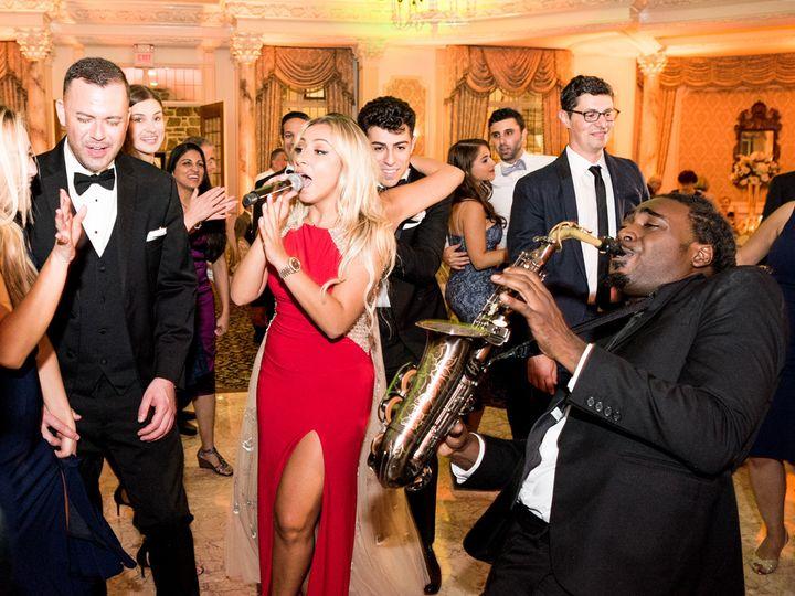 Tmx Untitled 2480 51 439252 Rockleigh, NJ wedding band