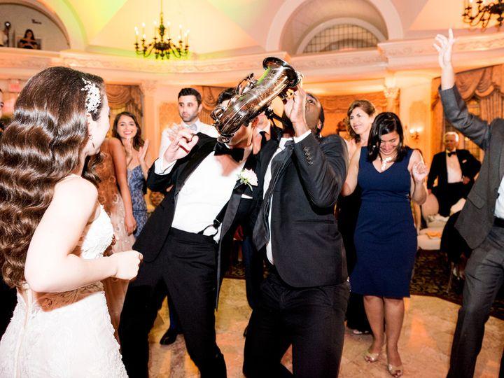 Tmx Untitled 2499 51 439252 Rockleigh, NJ wedding band