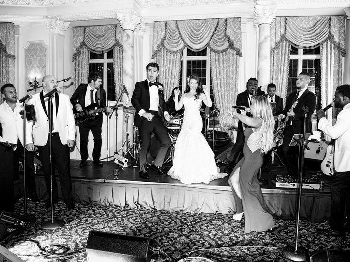 Tmx Untitled 2981 51 439252 Rockleigh, NJ wedding band