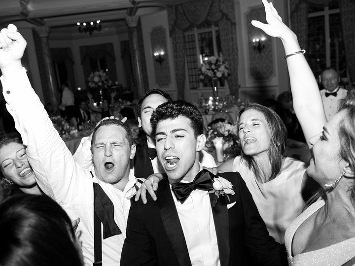 Tmx Untitled 3000 51 439252 V1 Rockleigh, NJ wedding band