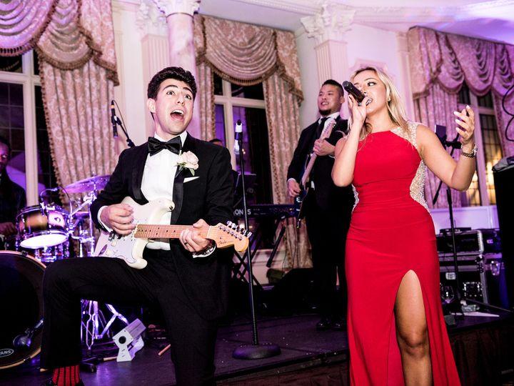 Tmx Untitled 3075 51 439252 Rockleigh, NJ wedding band