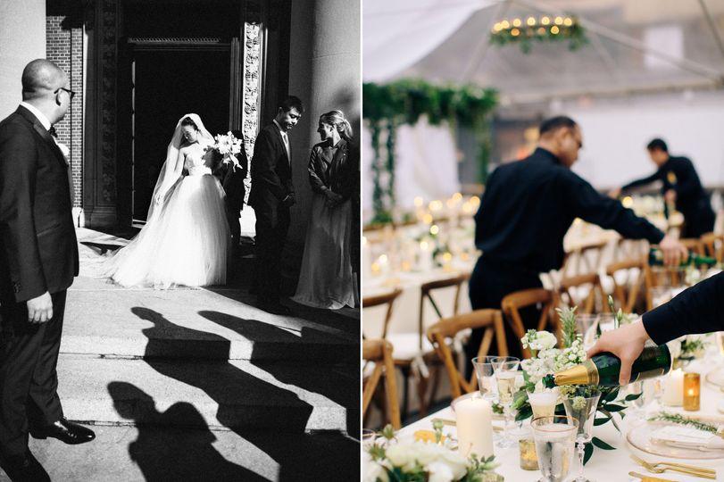 nj wedding photography 04 51 49252