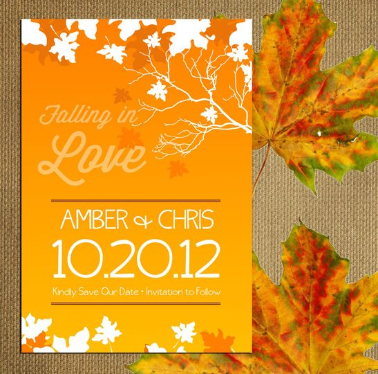 autumnsavedat