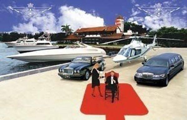 Tmx 1387532985205 Millionaires Concierge5635061larg Fort Lauderdale wedding transportation