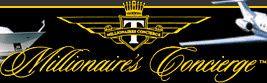 Tmx 1387533128952 Millionaires Log Fort Lauderdale wedding transportation