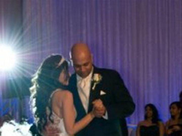 Tmx 1254498038998 04 Suffern, NY wedding dj