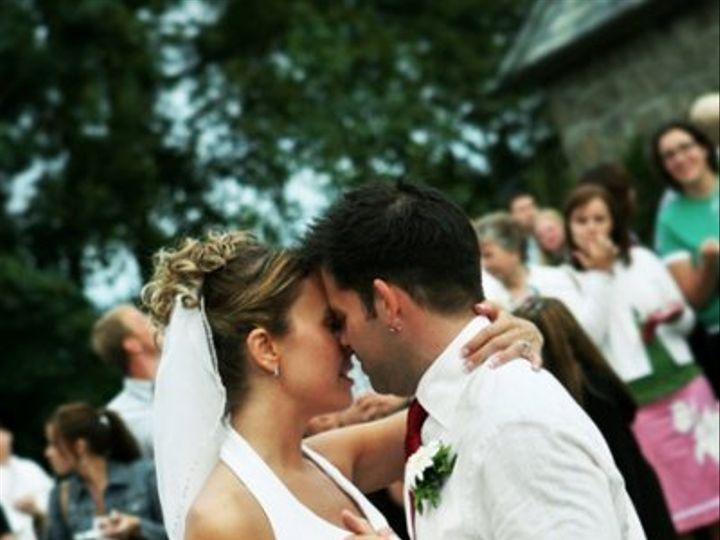 Tmx 1254498064326 07 Suffern, NY wedding dj