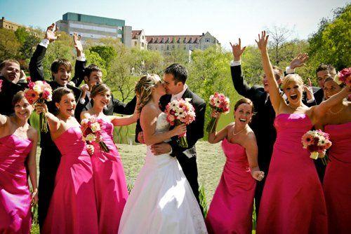 Tmx 1254498073998 08 Suffern, NY wedding dj