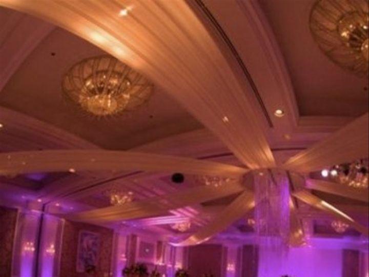 Tmx 1254498095232 11 Suffern, NY wedding dj