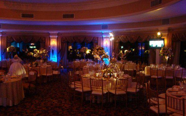 Tmx 1318473754698 Lightnig2 Suffern, NY wedding dj
