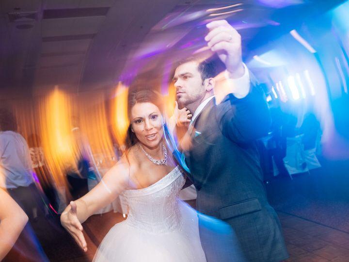 Tmx 1536807554 C3dbae5fe47e4e0d 1536807552 C8ff3b541782919b 1536807548225 11 917 X3 Suffern, NY wedding dj