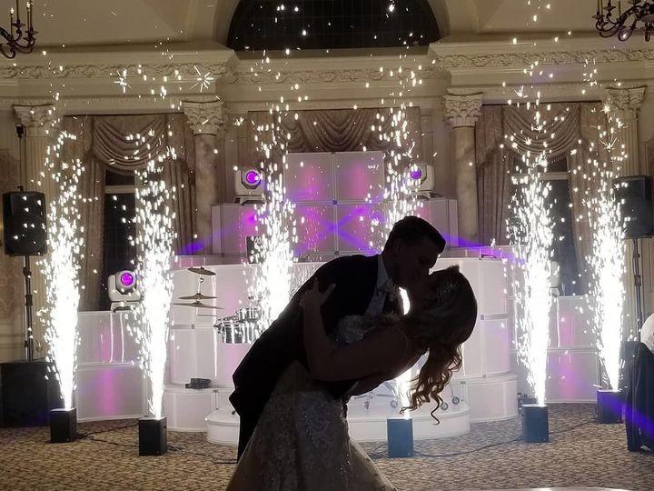 Tmx 1536807657 F1cc9d273a696f14 1536807657 E38347b911808a7a 1536807656868 28 Fireworks Dance Suffern, NY wedding dj