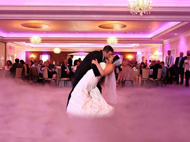 Tmx 1536807695 312f2979cbadecb3 1536807690 05f03d63dba0ea47 1536807689986 32 HD DJ Dancing In  Suffern, NY wedding dj
