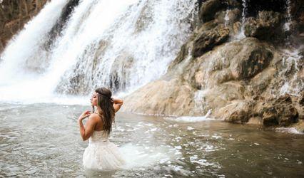 Jordan Blalock Photography