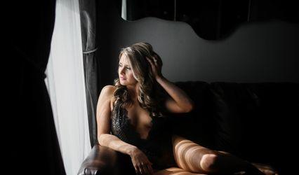 Jordan Blalock Photography 2