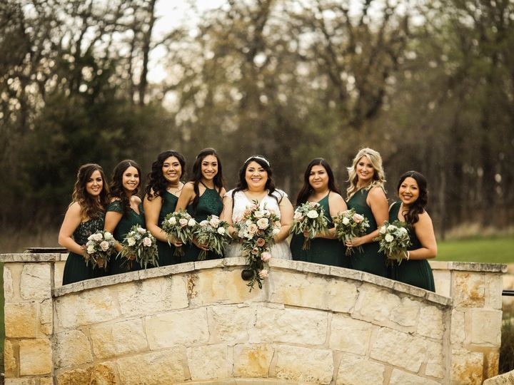 Tmx 3j7a2706 51 779252 1562104034 Krum, TX wedding photography