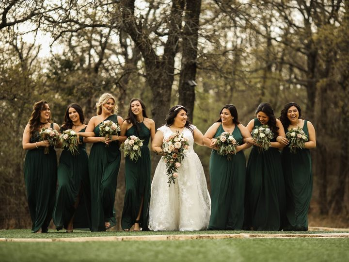 Tmx 3j7a2737 51 779252 1562104015 Krum, TX wedding photography