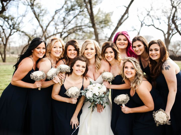 Tmx 3j7a7309 51 779252 1562104008 Krum, TX wedding photography
