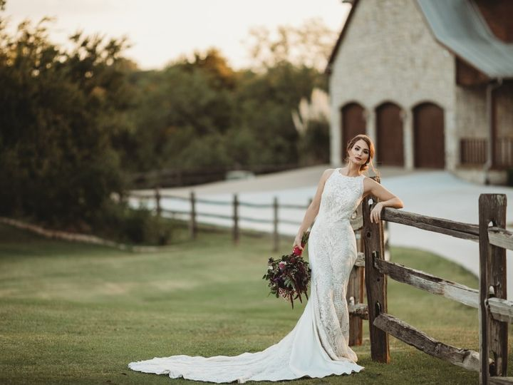 Tmx 87612566 2830049623700454 6296781299885539328 O 51 779252 158445741085831 Krum, TX wedding photography