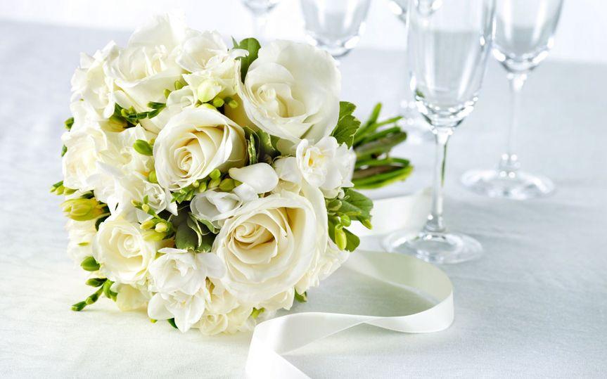 3dcefe27f5c9f3f0 Weddings weddings 31770988 2560 1600