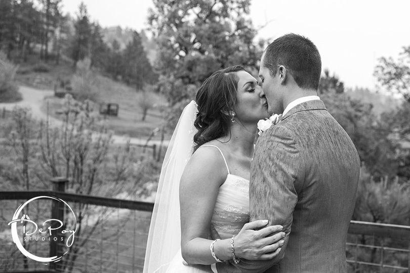 pheonix wedding photographers06