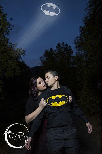 samesex wedding photographer