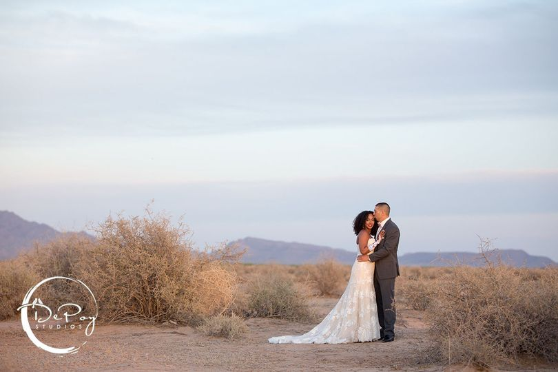 ded22330f75bfa15 Gilbert Weddings