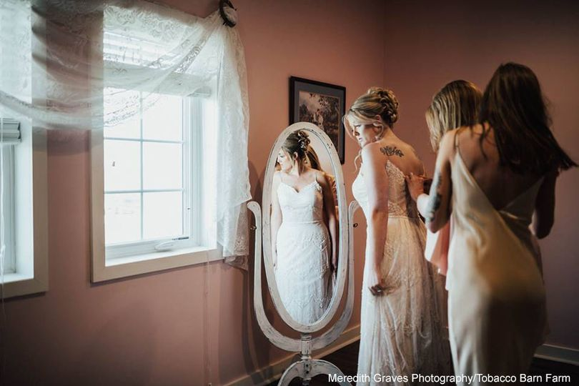 Meredith Graves Photography