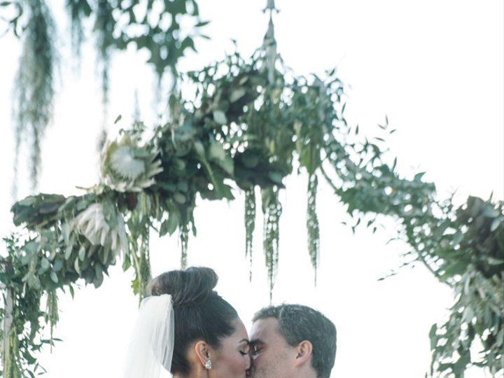 Tmx 1418051597408 Arbor North Charleston, SC wedding planner