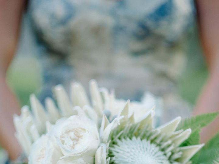 Tmx 1418051626748 Bouquet North Charleston, SC wedding planner