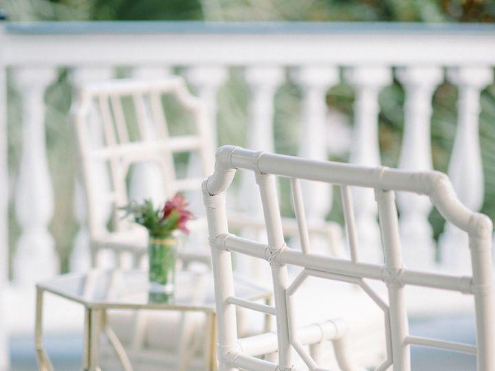 Tmx 1418051750426 Shelby Chris Sept2013 0470 North Charleston, SC wedding planner