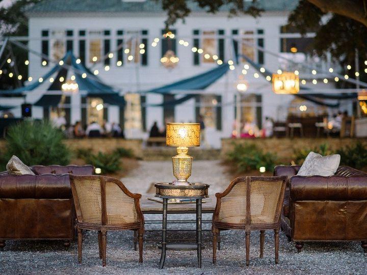 Tmx 1418051832923 Alighting2 North Charleston, SC wedding planner