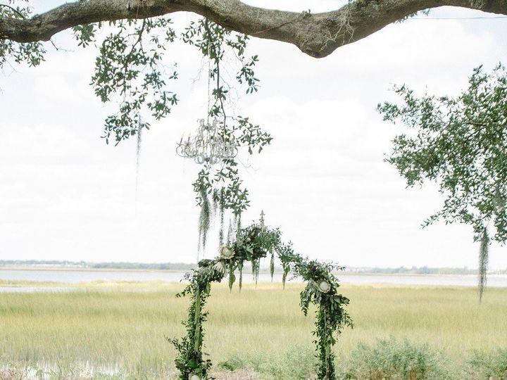 Tmx 1418051972070 Shelby Chris Sept2013 0426 North Charleston, SC wedding planner