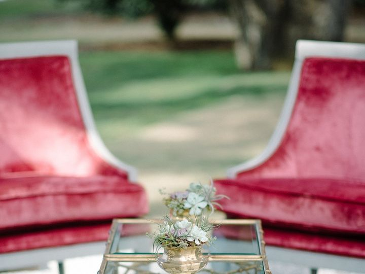 Tmx 1418052058094 Shelby Chris Sept2013 0438 North Charleston, SC wedding planner