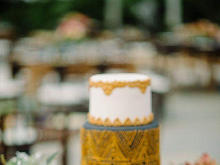 Tmx 1418052070780 Shelby Chris Sept2013 0515 North Charleston, SC wedding planner